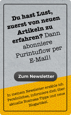 Zum Newsletter